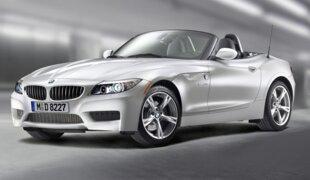 BMW anuncia recall para cinco modelos