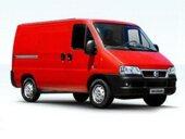 14;Fiat;1  Ducato Cargo Furgao 2.8 2004