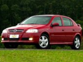 5;Chevrolet;1
