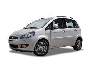 Tabela fipe fiat idea attractive 1 4 8v flex 2012 icarros for Fiat idea attractive top