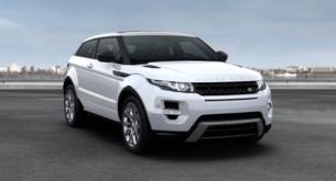 Land Rover Range Rover Evoque 2.0 Si4 Dynamic 2015  Ficha Técnica cbd34aa994