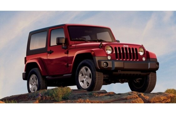 preço do usado jeep wrangler - comprar ou vender | kbb.br