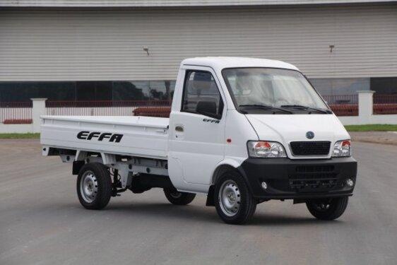 EFFA K01