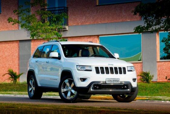 preço do usado jeep - comprar ou vender | kbb.br