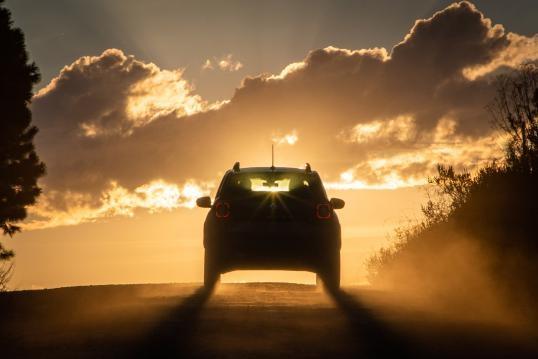 Pre U00e7o De Renault Duster 1 6 Intense Cvt 2021  Tabela Fipe