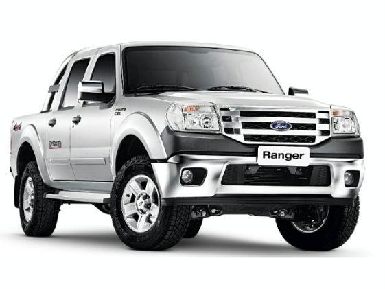 Preco De Ford Ranger Xlt 4x4 3 0 Cab Dupla 2012 Tabela Fipe E Kbb