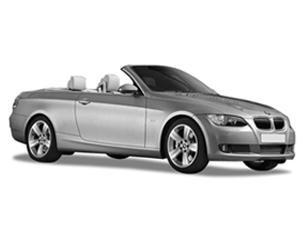 BMW SÉRIE 3 2011