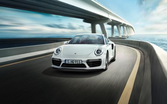 f892dacecc646 Tag  Porsche 911 Turbo S 2017 A Venda