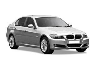 BMW SÉRIE 3 2010