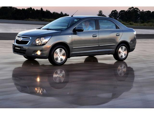 Cobalt Ltz 14 2014 Ficha Tecnica Upcoming New Car Designs 2020