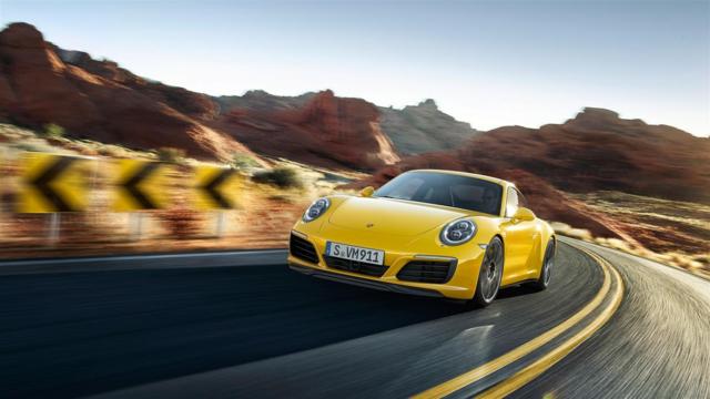 2586c66a9691c Leia mais sobre o Porsche 911