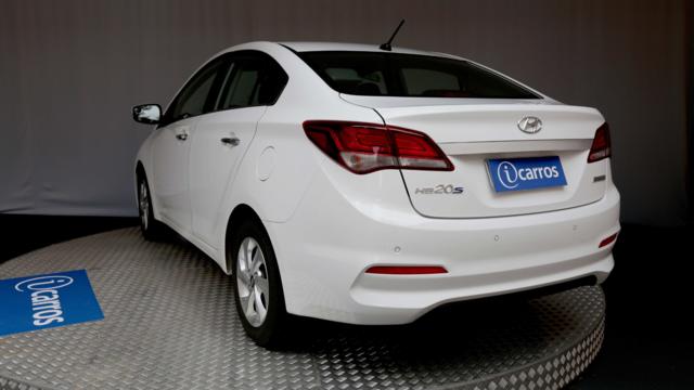 Leia mais sobre o Hyundai HB20S a119962c10