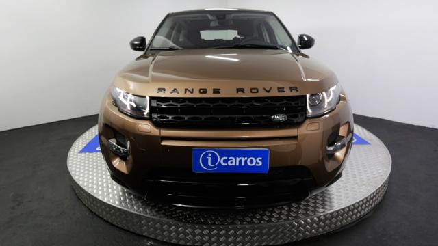 Leia mais sobre o Land Rover Range Rover Evoque 20bebfb7da