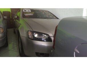 abfa526ab8c Chevrolet Omega a venda em todo o Brasil
