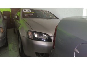 2675276887d Chevrolet Omega a venda em todo o Brasil