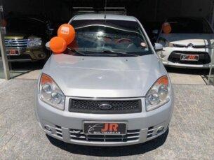 Ford Fiesta Sedan a venda em todo o Brasil  97213844efa3d