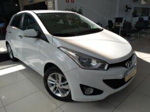 7365177142d03 Hyundai HB20 1.6 premium 2015 a venda em todo o Brasil   iCarros
