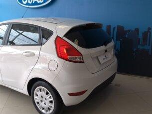 Ford usados e seminovos a venda no RS   iCarros 2b43675df5
