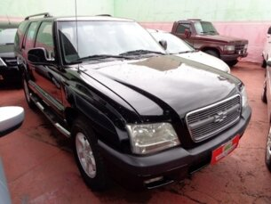 1fe4a3b62e Chevrolet Blazer a venda em Ribeirão Preto - SP