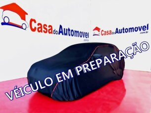 Carros 2012 a venda no DF   iCarros