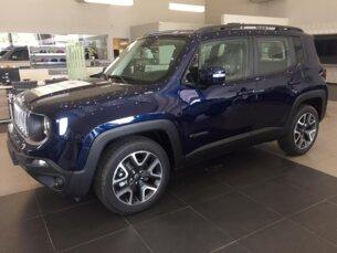 Jeep Renegade a venda em Volta Redonda - RJ | iCarros