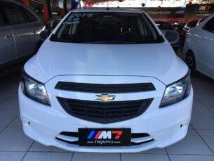 Chevrolet Em Uberlandia Mg Icarros