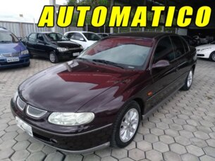 6c890830d13 Chevrolet Omega 4.1 usados e seminovos a venda em todo o Brasil ...