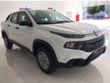 Fiat Toro 1.8 Endurance 2020/2021 P Branco Flex
