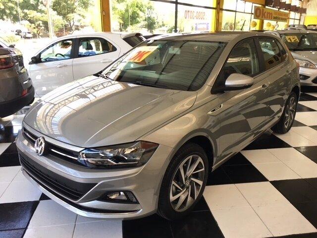 243bed8cdf Volkswagen Polo 200 TSI Highline (Aut) (Flex) - Bosque da Praia - Rio das  Ostras - RJ. Anúncio 17424232 - iCarros