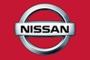Oferta Nissan: