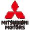 Oferta Mitsubishi: