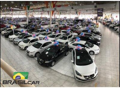 Brasil Car Multimarcas