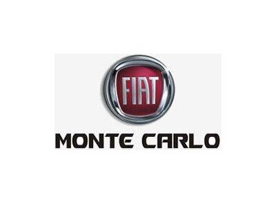 MONTE CARLO-CIANORTE