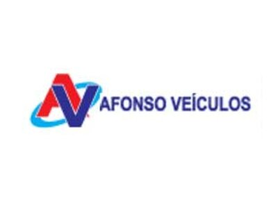 AFONSO VEICULOS