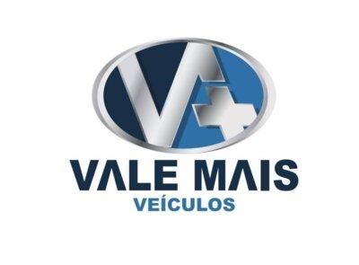 VALE MAIS VEICULOS