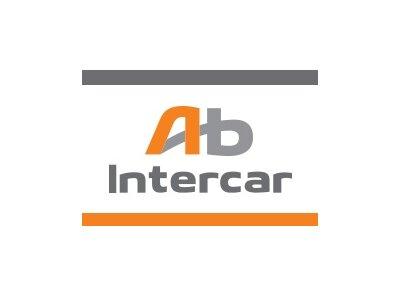 AB INTERCAR / MERCEDES-BENZ