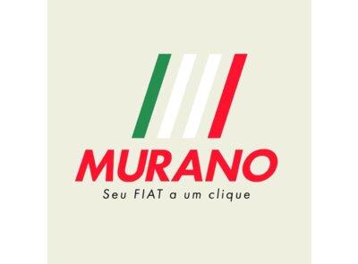 FIAT MURANO 0KM