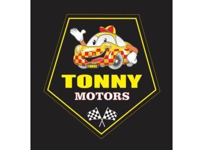 TONNY MOTORS