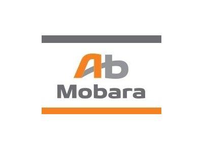 AB MOBARA / HONDA - CAMPINHO