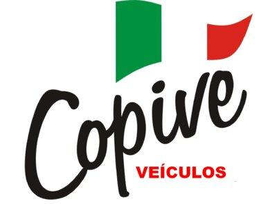 COPIVE VEICULOS