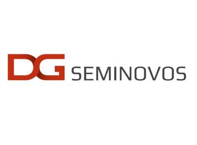 DG Seminovos