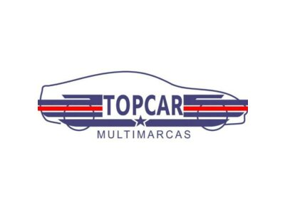 Top Car Multimarcas