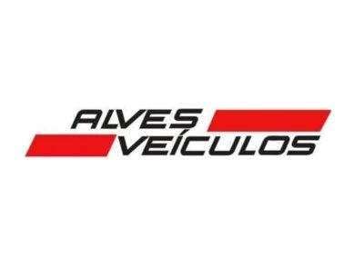 Alves Veiculos