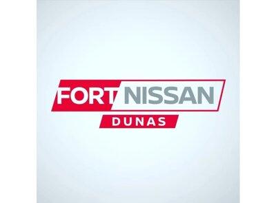 FORT NISSAN FORTALEZA
