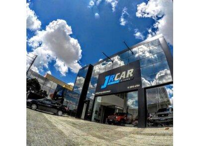 JRCAR MegaStore