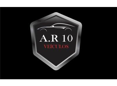 A.R10 Veículos