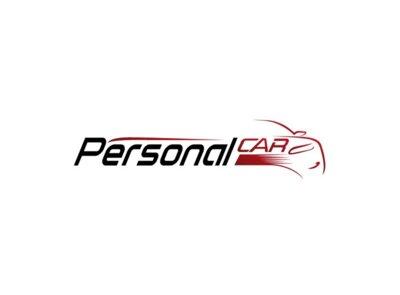 Personal Car