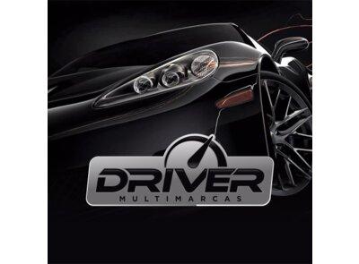 122144751 DRIVER MULTIMARCAS
