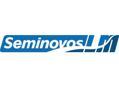 SEMINOVOS LM - FILIAL SBC