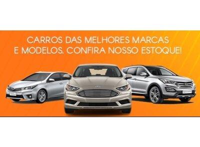 Automóveis Uiriz Tamboré